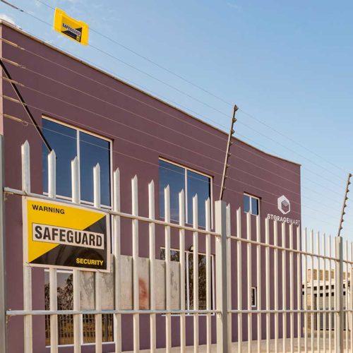 fencing-storage-mart