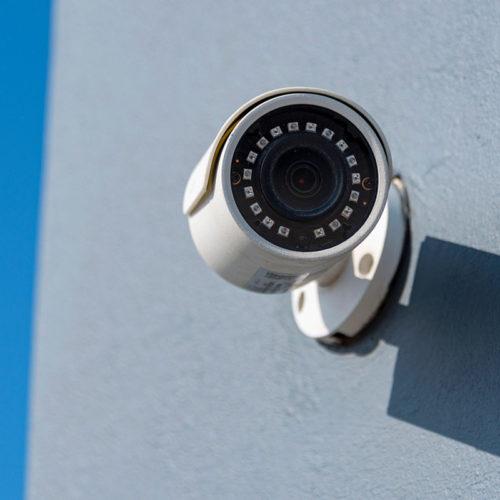 surveillance-storage-mart